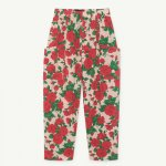 TAO / THE ANIMALS OBSERVATORY / BABOON KIDS PANTS