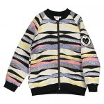 <img class='new_mark_img1' src='https://img.shop-pro.jp/img/new/icons24.gif' style='border:none;display:inline;margin:0px;padding:0px;width:auto;' />【SALE】BEAU LOVES Light weight Zip Jacket - Various