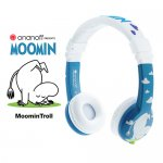 Onanoff BUDDY PHONES MOOMIN (MOOMIN)