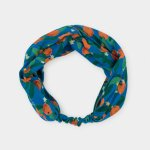 BOBO CHOSES ボボショーズ All Over Oranges Headband