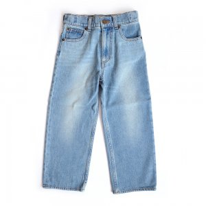 <img class='new_mark_img1' src='https://img.shop-pro.jp/img/new/icons24.gif' style='border:none;display:inline;margin:0px;padding:0px;width:auto;' />GRIS グリ  5 Pocket WashDenim / Indigo (S)