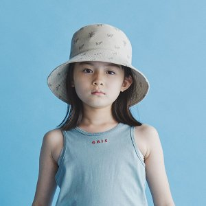 <img class='new_mark_img1' src='https://img.shop-pro.jp/img/new/icons24.gif' style='border:none;display:inline;margin:0px;padding:0px;width:auto;' />GRIS Bucket Hat