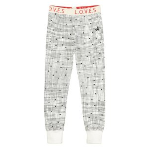 <img class='new_mark_img1' src='https://img.shop-pro.jp/img/new/icons24.gif' style='border:none;display:inline;margin:0px;padding:0px;width:auto;' />【BEAU LOVES】Natural Grid Slim Pants