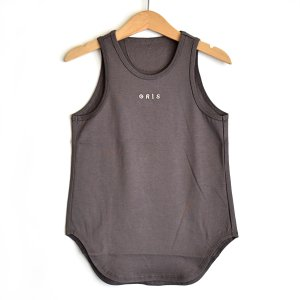 <img class='new_mark_img1' src='https://img.shop-pro.jp/img/new/icons24.gif' style='border:none;display:inline;margin:0px;padding:0px;width:auto;' />【GRIS】Tank top - Purple
