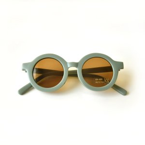 [Grech&Co.] KIDS Sunglass - Fewn