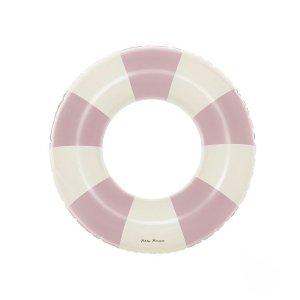 Petites Pommes SWIM RING / FRENCH ROSE(プチポム スイムリング-フレンチローズ)