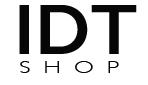 IDT shop - オリンピック選手も使用する信頼のスノーボード・スキー用プロテクター industy, troll, atlaのメーカー直販サイト