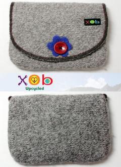 ・【Xob】Mini pouch3