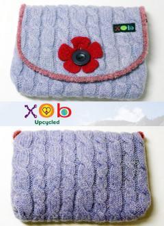 ・【Xob】Mini pouch2