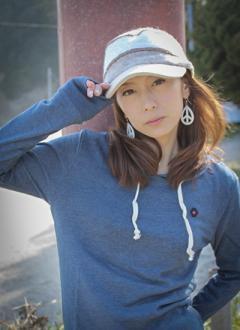 ・【Xob】Knit Cap