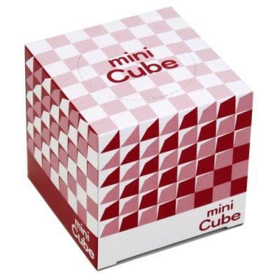 miniキューブBOX 30W