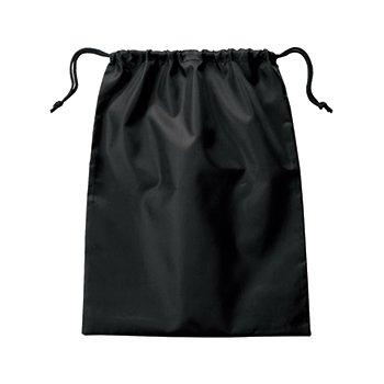 マルチ巾着/ブラック