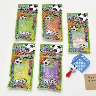 シュートサッカーボール 1個