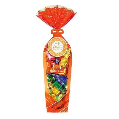 チョコレート メリー 人気焼き菓子「サヴール ド