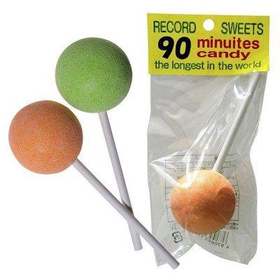 90分キャンディ 1個