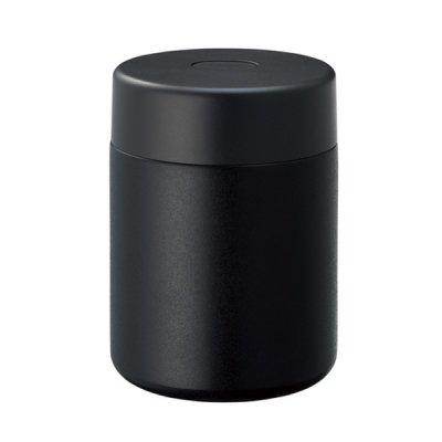 Zalattoサーモフードポット/ブラック