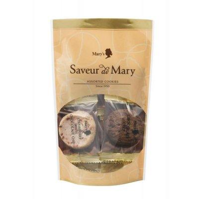 メリーチョコレート サヴール ド メリー(袋入り)
