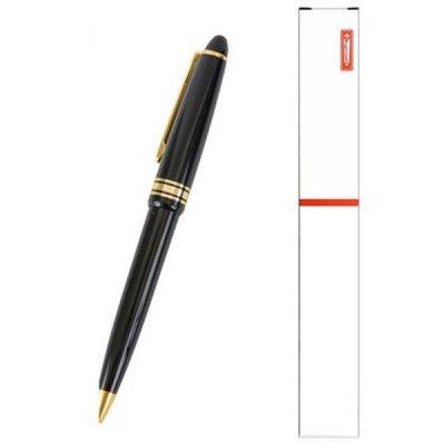 エレガントボールペン(のし箱付)