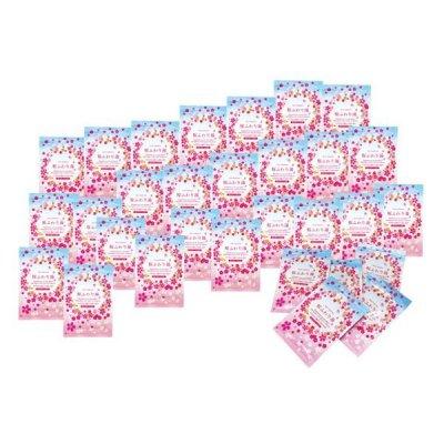 サイコロ出た目の数だけプレゼント 桜入浴料(約35人用)
