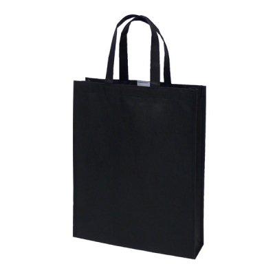 ビズソフトバッグ TG−A4(ブラック)