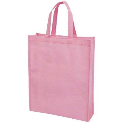 ビズソフトバッグ TG−A4(ピンク)