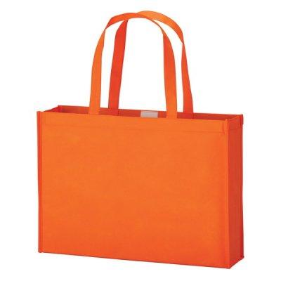 ビズソフトバッグ WG−A3(オレンジ)