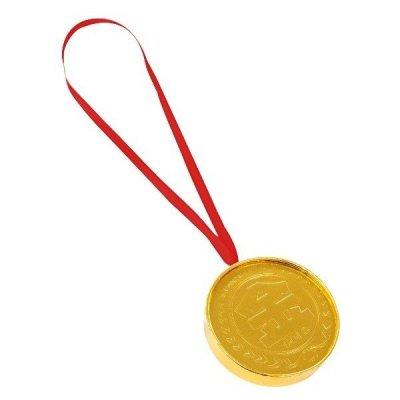 金メダル ティッシュ10W