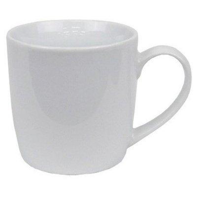 ボトム マグカップ