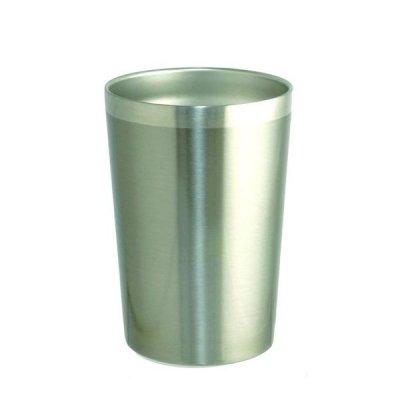 MIPステンレス断熱タンブラー380ml(シルバー)