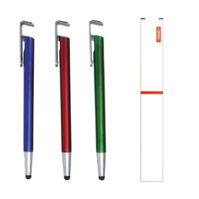 4in1タッチペン(のし箱付) 1個