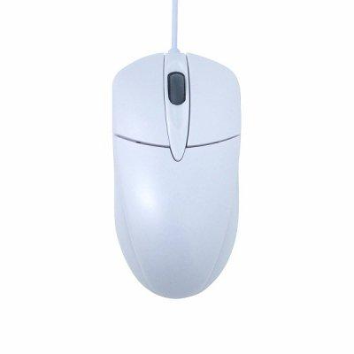 <img class='new_mark_img1' src='https://img.shop-pro.jp/img/new/icons11.gif' style='border:none;display:inline;margin:0px;padding:0px;width:auto;' />スクロール光学式マウス USB ホワイト