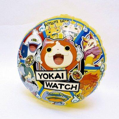 妖怪ウォッチ ボンボンボール スモールサイズ
