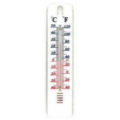 温度計(壁掛けタイプ)