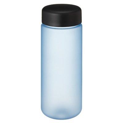 スリムフロストボトル 500ml/ブルー
