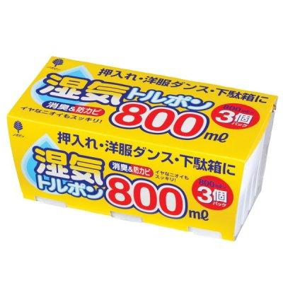 <img class='new_mark_img1' src='https://img.shop-pro.jp/img/new/icons11.gif' style='border:none;display:inline;margin:0px;padding:0px;width:auto;' />【国産】湿気トルポン800mL 3個パック