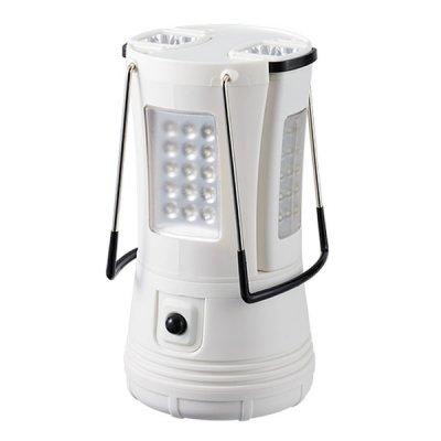 LEDセパレートランタン/ホワイト