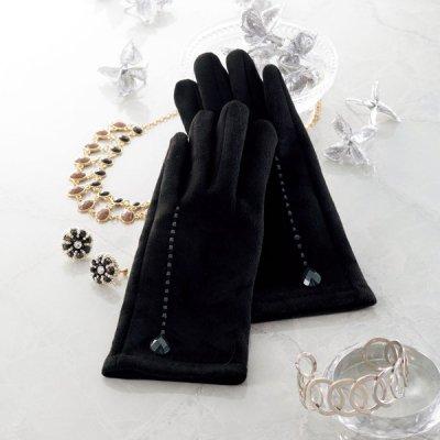 ラスキー・スマホ手袋