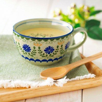 ララー・スープカップ