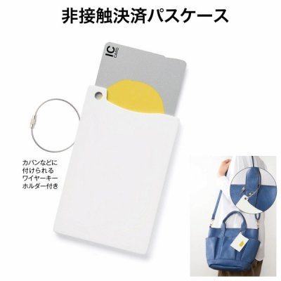 <img class='new_mark_img1' src='https://img.shop-pro.jp/img/new/icons11.gif' style='border:none;display:inline;margin:0px;padding:0px;width:auto;' />パスケース