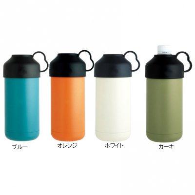 Be−Side ペットボトルクーラー 1個