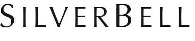 シルバーベルはシンプルでモダンな925シルバージュエリーのセレクトショップです