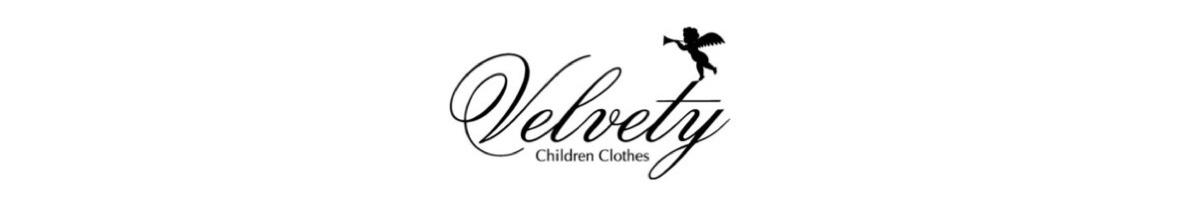 ブランド 子ども服 リサイクル Velvety