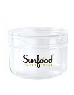 Sunfood Food Container/サンフード フードコンテナ