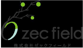 zecfield