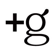 plus g