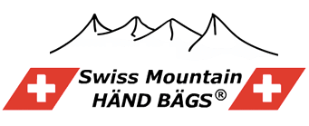 SWISS MOUNTAIN BAGS