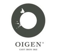 OIGEN 及源鋳造株式会社