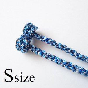 ロープジェス【Sサイズ】S-10