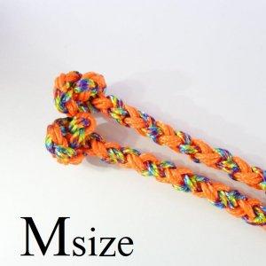 ロープジェス【Mサイズ】M-18