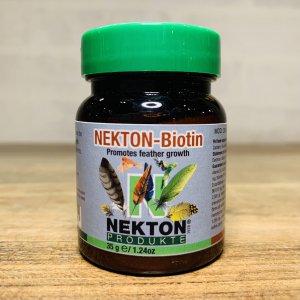 NEKTON-BIO 35g